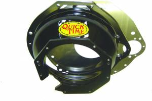 QUICK TIME #RM-8080 Bellhousing Ford 4.6/5.4 to T56/Ford Trans