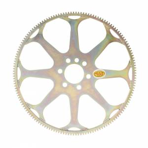 QUICK TIME #RM-925 Flexplate SBC New Style 153 Tooth 2.8lb