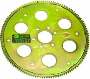 QUICK TIME #RM-947 Flexplate  SBM 130 Tooth  Int. Balance
