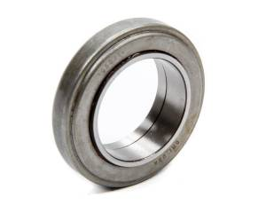 QUARTER MASTER #105031 Release Bearing Only 1.75