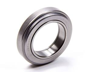 QUARTER MASTER #106033 Release Bearing Only 10.5