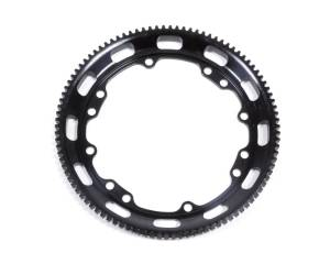 QUARTER MASTER #110089 Ring Gear 99 T LGC Bellhousing