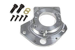 QUARTER MASTER #114176 Starter Adapter Plate For Bert/Brinn Bell