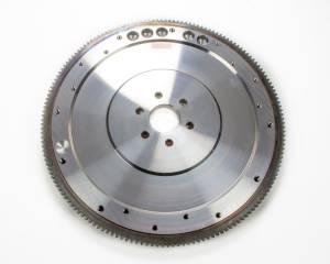 RAM CLUTCH #1505 SBF Steel Flywheel 28oz. Int. Balance