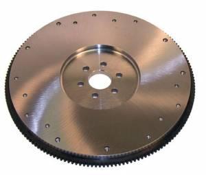 RAM CLUTCH #1507 SBF Steel Flywheel Int. Balance