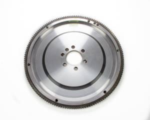 RAM CLUTCH #1514 Lwt Steel Flywheel 86-Up Int Balance