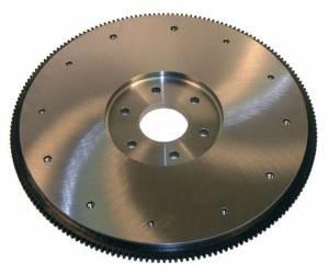 RAM CLUTCH #1519 Ford 184 Tooth Billet Flywheel