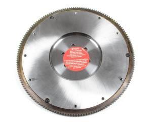 RAM CLUTCH #1529-15 Steel Flywheel 15lbs SFI SBF Zero Balance