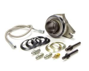 RAM CLUTCH #78125 Street Hydraulic Bearing GM 1.375 Collar