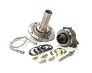 RAM CLUTCH #78130 Street Hydraulic Bearing Ford T-5