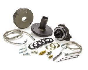 RAM CLUTCH #78170 Hydraulic Release Bearing Kit T56 LS2/LS7