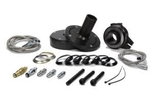 RAM CLUTCH #78183 Hyd. Release Bearing Kit TR6060 Trans