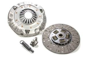 RAM CLUTCH #88762 Early GM Cars Clutch 11in x 1-1/8in 10 Spline
