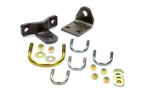 RANCHO #RS5508 Stabilizer Bracket Kit