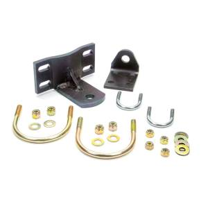 Stabilizer Bracket Kit  * CLOSEOUT ITEM CALL 1-800-603-4359 FOR BEST PRICE