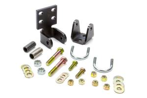 RANCHO #RS5526 Stabilizer Bracket Kit