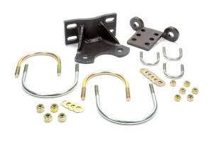 RANCHO #RS5561 Stabilizer Bracket Kit