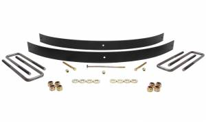 RANCHO #RS60645 99-   GM P/U Add-A-Leaf Kit