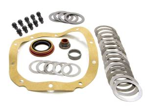 RATECH #105K 8.8in Ford Installation Kit