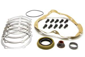 RATECH #106K Install Kit 9in Ford