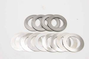 RATECH #1105 Carrier Shims Gm & Ford