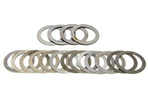 RATECH #1126 Ford 8.8 Carrier Shims