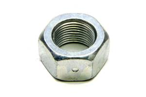 RATECH #1505 Pinion Nut Dana 60
