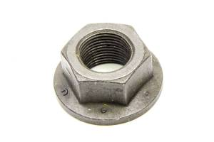 RATECH #1509 Pinion Nut Ford 9in
