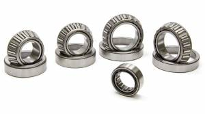 RATECH #206B Bearing Kit Ford 9in