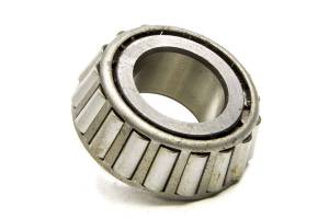 RATECH #2790 MWE/Strange Pinion Bearing 28 Spline Pinion