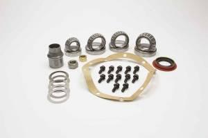 RATECH #302K Chrysler 8.75in Bearing Kit