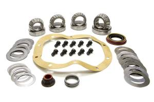 RATECH #304K Complete Kit Ford 7.5in