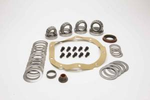 RATECH #305K Complete Bearing Kit 8.8in Ford Auto