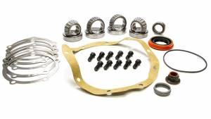RATECH #306K-3 Complete Kit
