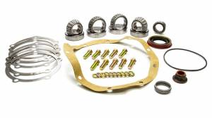 RATECH #306TK-1 Complete Kit Ford 9in