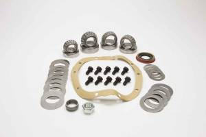 RATECH #308K Complete Kit Gm 7.5in