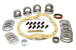 RATECH #311K Complete Kit B or P 64- 72