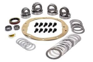 RATECH #366K Complete Kit GM 8.5in w/ Eaton / Auburn Posi