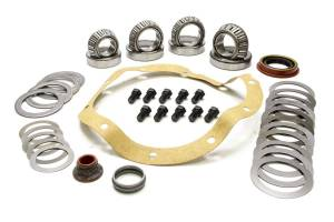 RATECH #387K Ford 8.8 Complete Bearing Kit