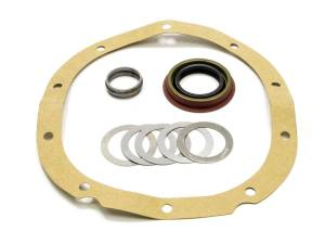 RATECH #405K Installation Kit 8.8in Ford Auto