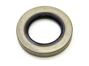RATECH #6103 Pinion Seal Mopar 8.75in