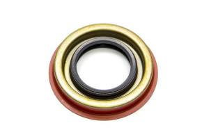 RATECH #6107 Pinion Seal GM