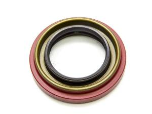RATECH #6117 Pinion Seal Dana 60