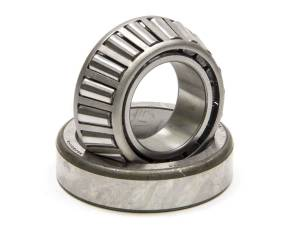 RATECH #7005 Pinion Bearing Gm