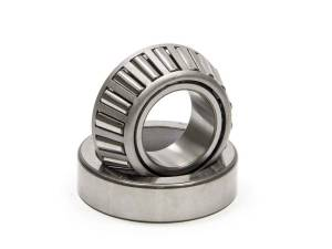 RATECH #8001 Pinion Bearing