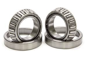RATECH #9012 Carrier Bearing Set Ford 9in W/3.062in (LM603049)