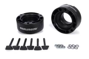 ROUGH COUNTRY #1374 2.5 inch Suspension Lift Kit