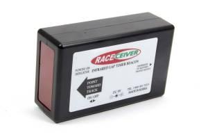 RACECEIVER #Alt-BKX-100 IR Beacon Transmitter