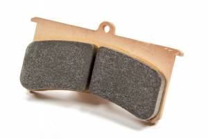 RED DEVIL- ULTRA LITE BRAKES #UL-101 Brake Pad  Superlite Caliper