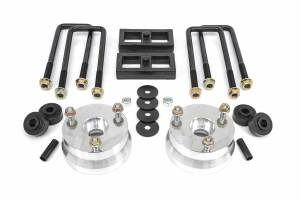 READYLIFT #69-2930 3.0in SST Lift Kit 19- Ford Ranger